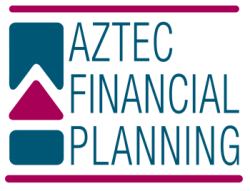 Aztec Financial Planning Logo